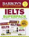 Barrons-IELTS-Superpack-2nd-Ed-0