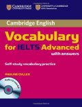 Cambridge-Vocabulary-for-IELTS-Advanced-Band-65-with-Answers-and-Audio-CD-Cambridge-English-0