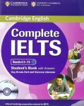 Complete-IELTS-Bands-65-75-Students-Book-with-Answers-with-CD-ROM-0