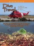 Dive-Travel-Northwest-Australia-A-Helicopter-Diving-Adventure-0