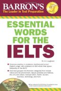 Essential-Words-for-the-IELTS-with-Audio-CD-Barrons-Essential-Words-for-the-Ielts-WCD-0