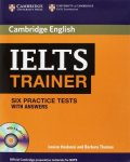 IELTS-Trainer-Six-Practice-Tests-with-Answers-and-Audio-CDs-3-Authored-Practice-Tests-0
