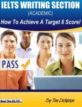 IELTS-Writing-Section-Academic-How-To-Achieve-A-Target-8-Score-0