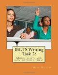 IELTS-Writing-Task-2-Model-essays-and-how-to-write-them-0