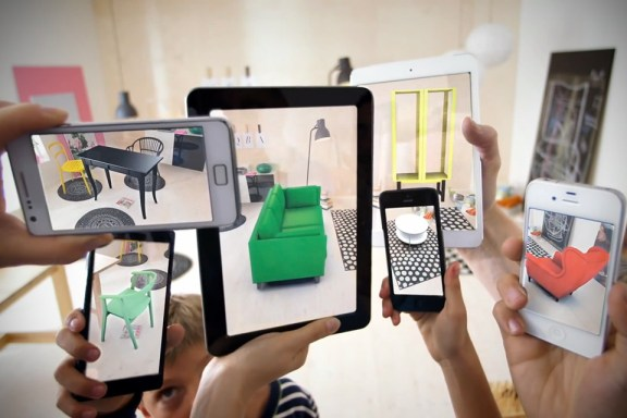 2014-Ikea-Catalog-App