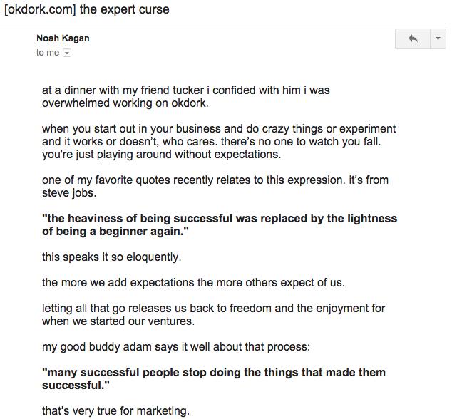 noah-kagan-okdork-personal-email