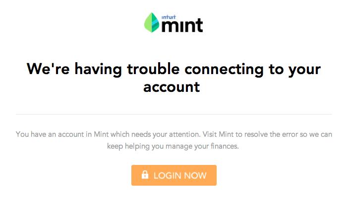 mint-zeigarnik-effect-email