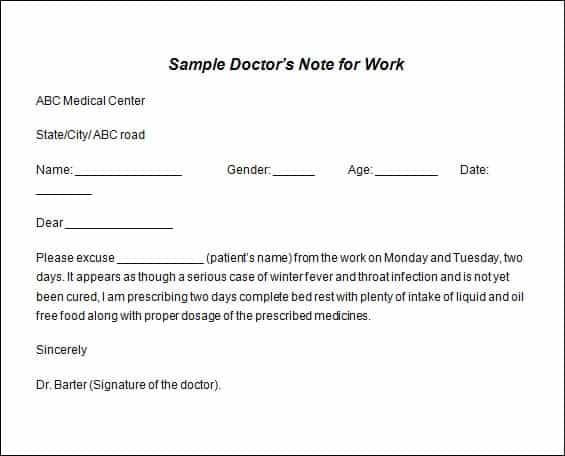 Doctors note for miscarriage ukranochi doctors note for miscarriage altavistaventures Choice Image