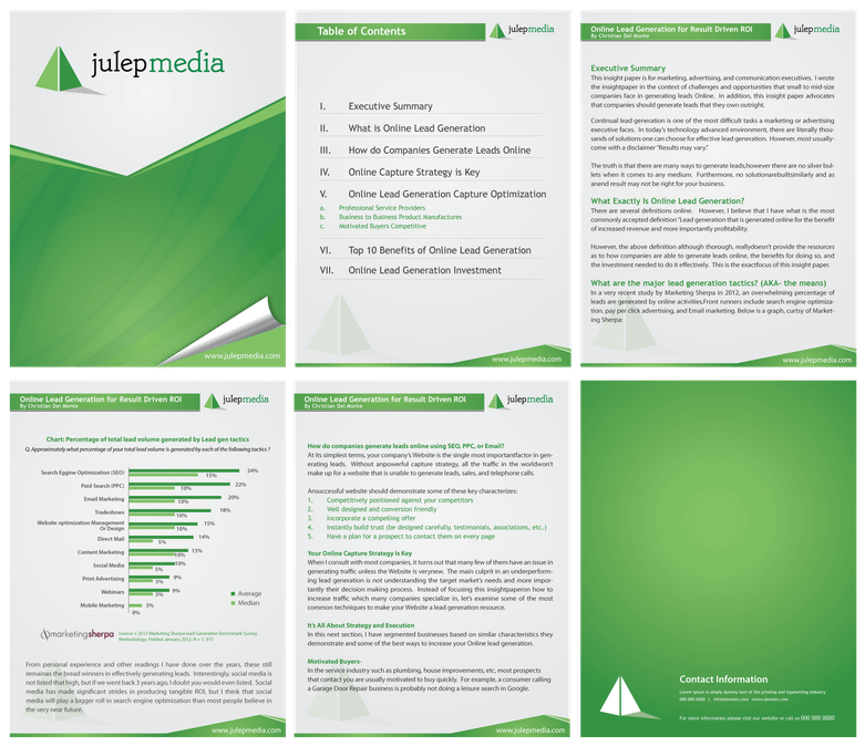 white paper template 28 images white paper template related