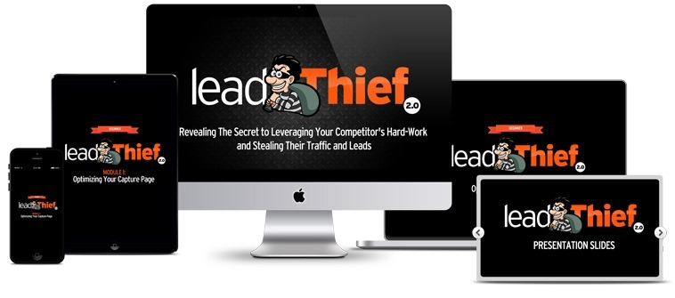 lead-thief-showcase2