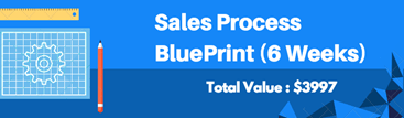 sales-process-blueprint2