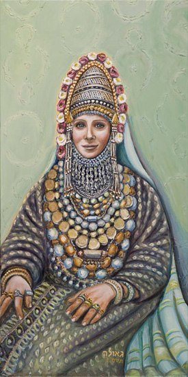 yemenite_bride_lg
