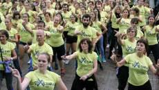 galdakao jaiak 2016 eraso sexistak flashmob 0