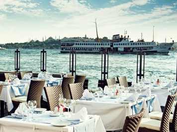 kizkulesi-restaurant