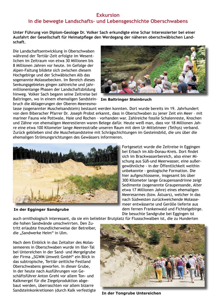 Bericht-Geopark1