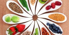 """21 Giugno – Concorso Intersoci """"Alimentazione – Dalla coltivazione, allevamento, produzione alla vendita e confezionamento"""""""