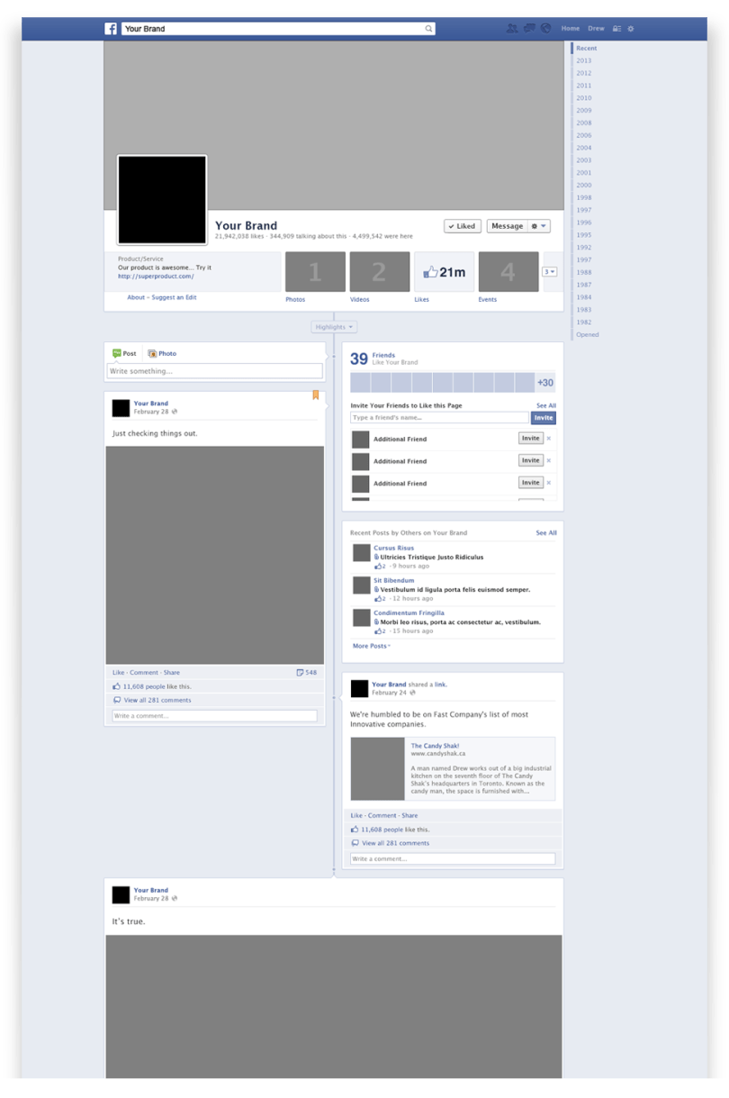 facebook_page.png