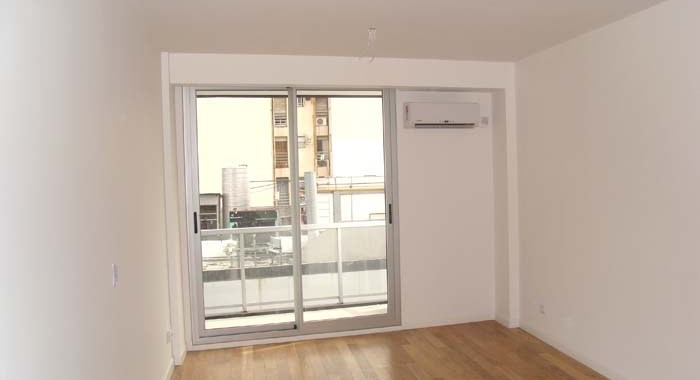 IMPECABLE STUDIO PALERMO SOHO /EDIF CON AMENITIES