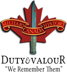 duty-and-valour