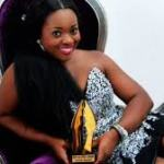 Jackie Appiah And Genevive Nnaji To Receive Meritorious Awards At Accra International Film Festival