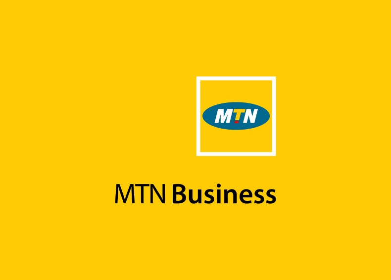 mtn supports kumawood movies ghana film industry