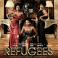 refugees movie