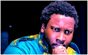 Sonnie badu songs lyrics
