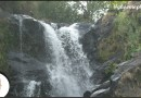 Best waterfalls in the country