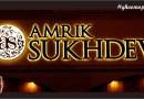 Amrik Sukhdev Dhaba