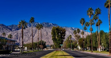 -Palm Springs - Generic-3