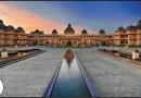 Evolve Back Resorts, Hampi- Modern day recreation of Vijaynagar empire.