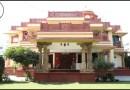 Review : Hotel Siddhartha Palace, Ahemdabad