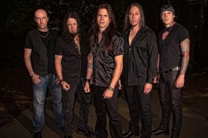 2499059-queensryche-new-617-409