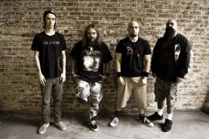 Soulfly-2013