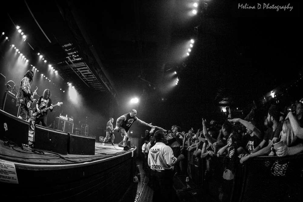 Superjoint Melina D Photos 2015-2 (11)