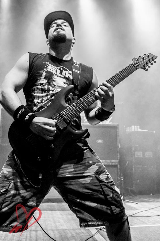 soulfly rock n shock meg burcina (8 of 17)