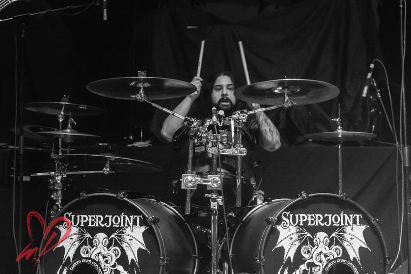 superjoint rock n shock meg burcina (12 of 21)