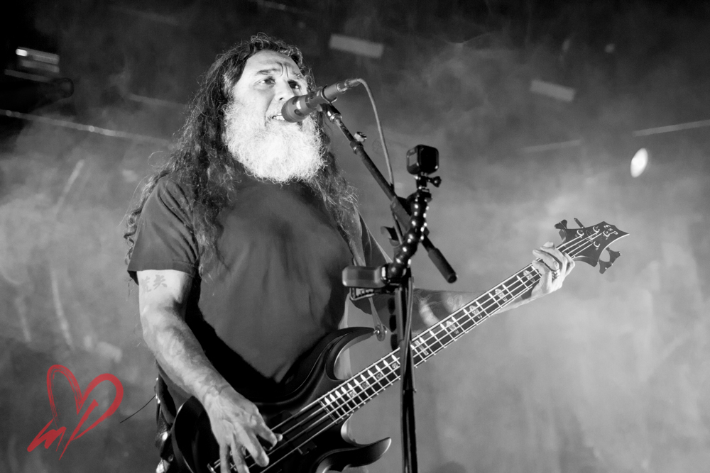 Slayer 2016 www.loyalphoto.com meg burcina (14 of 22)