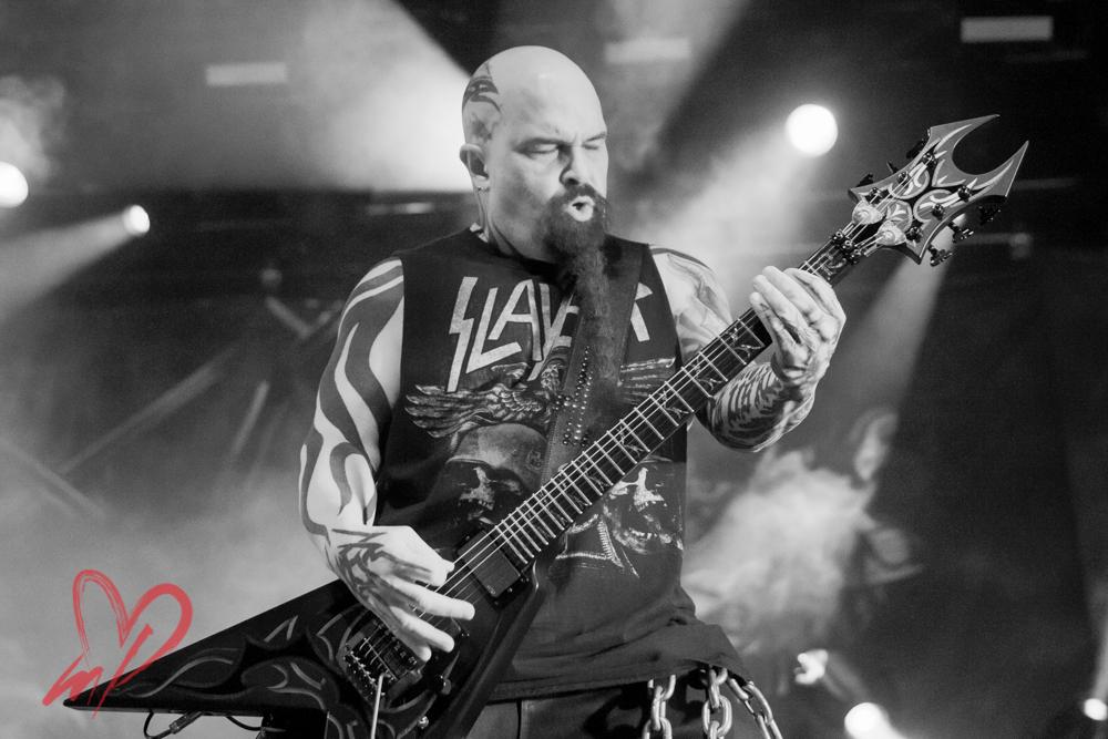 Slayer 2016 www.loyalphoto.com meg burcina (2 of 22)