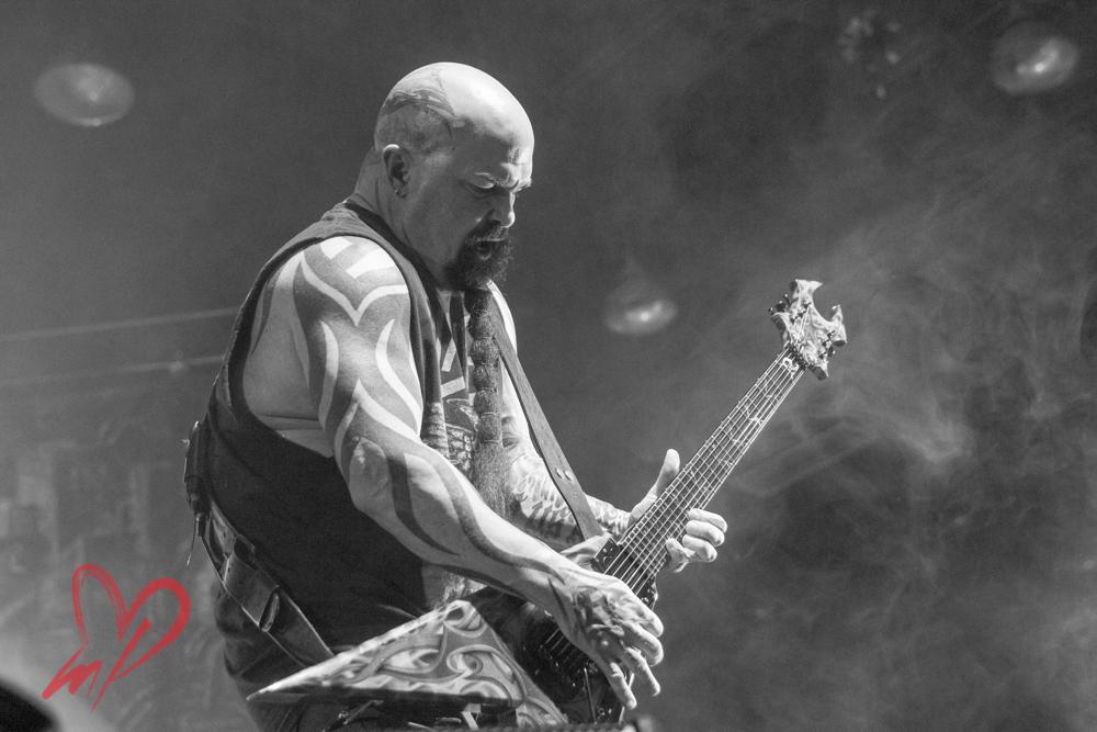 Slayer 2016 www.loyalphoto.com meg burcina (21 of 22)
