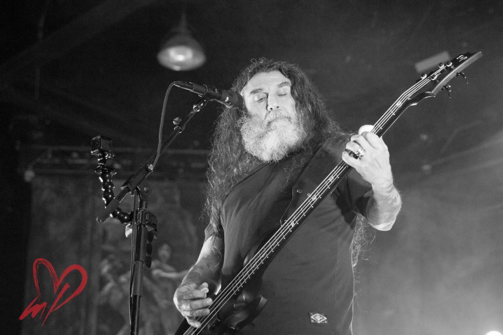 Slayer 2016 www.loyalphoto.com meg burcina (22 of 22)