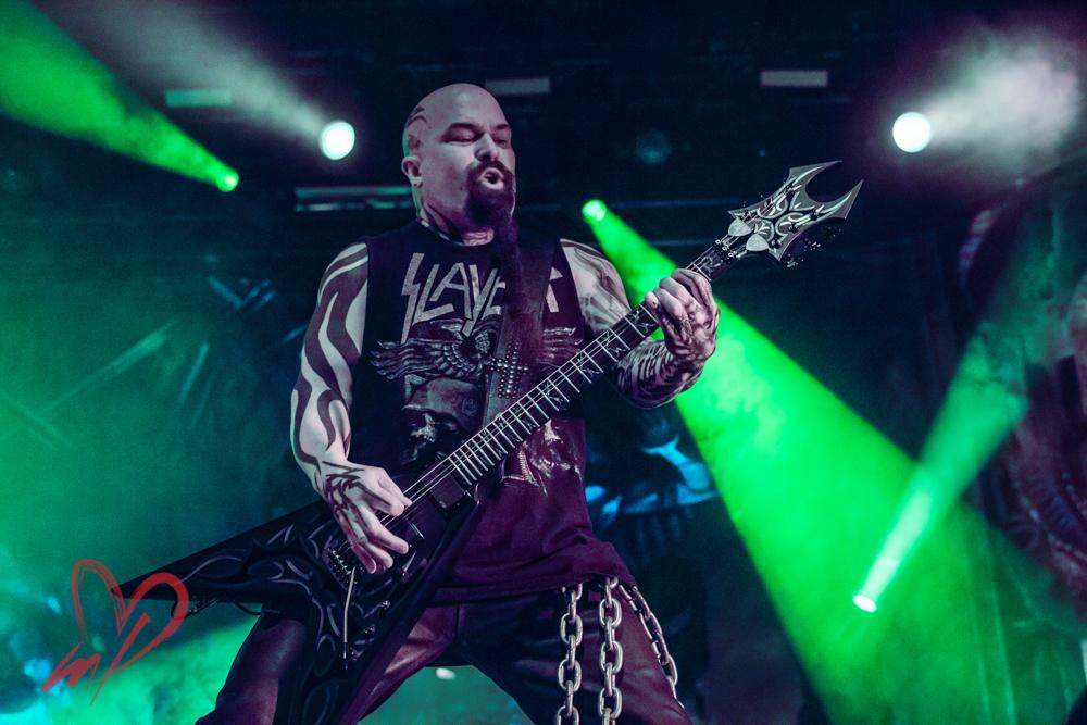 Slayer 2016 www.loyalphoto.com meg burcina (4 of 22)