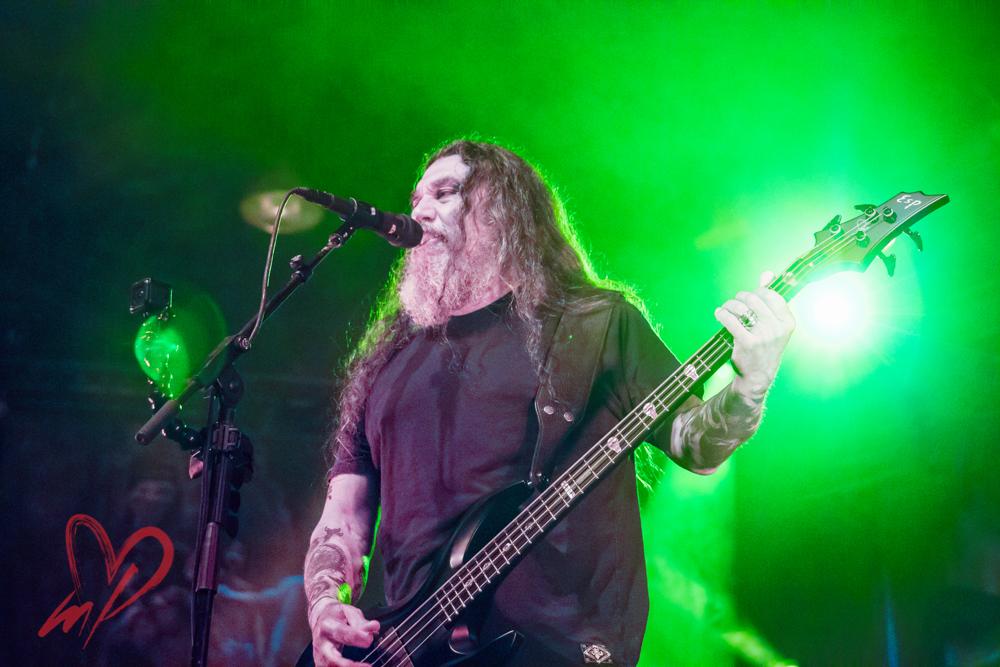 Slayer 2016 www.loyalphoto.com meg burcina (8 of 22)