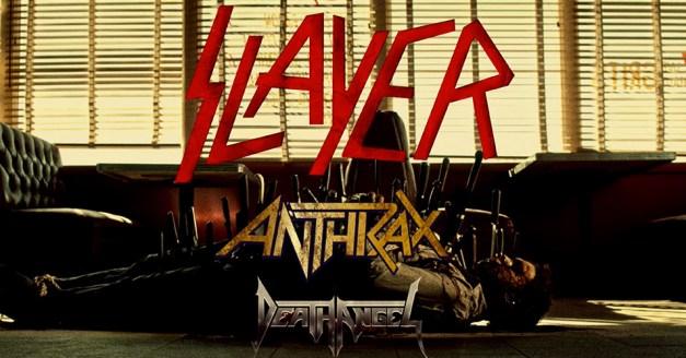 Slayer-anthrax-death-angel-fall-2016-tour ghostcultmag