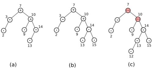 insert-example