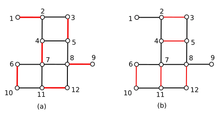 matching-example