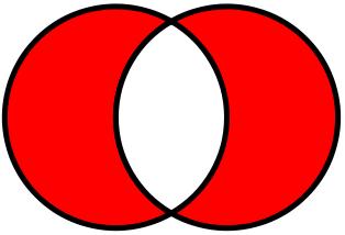 symmetric-diff