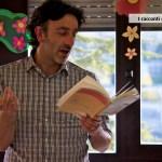I racconti di Punteville - Letture