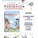 punteville_MATERA