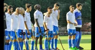 Cus_Cagliari_vs_Cus_Padova_3-2_0006